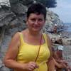 Ольга Хонина