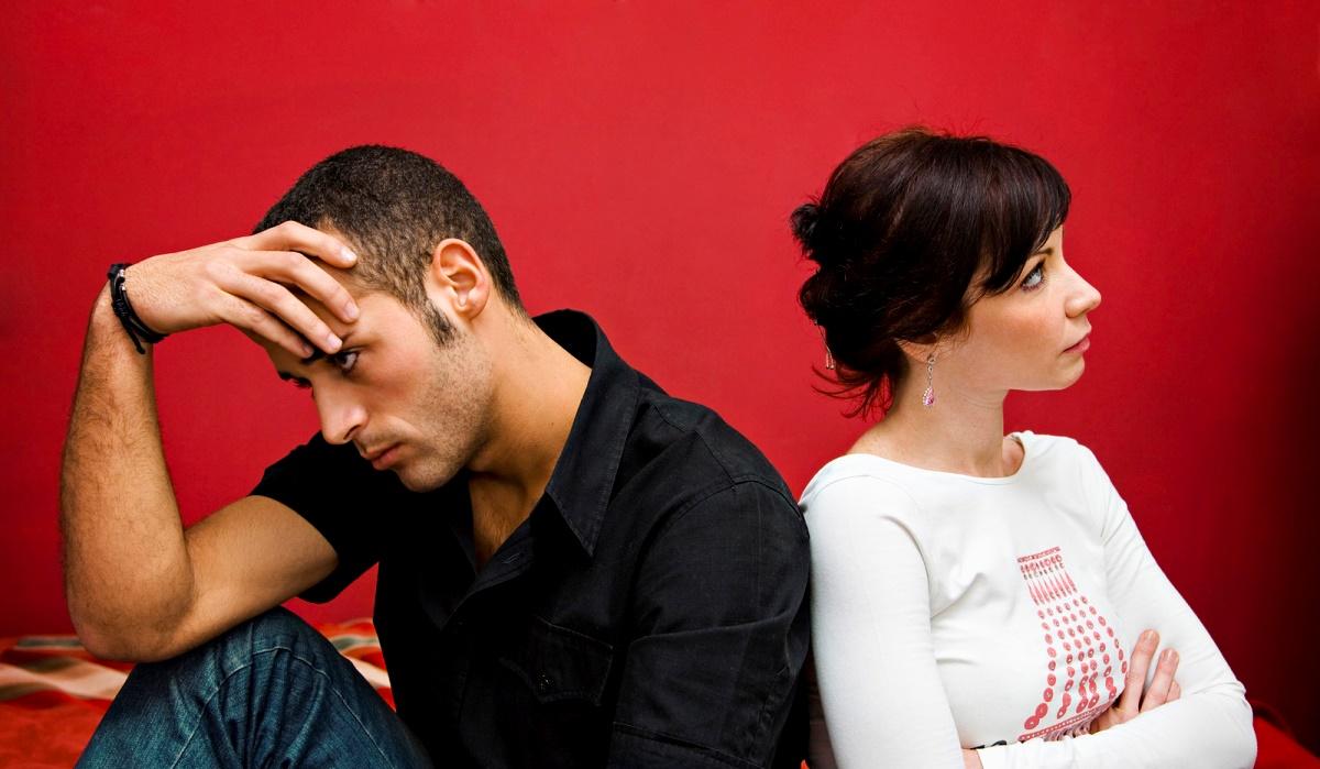 Как выписать бывшую супругу из квартиры в собственности?