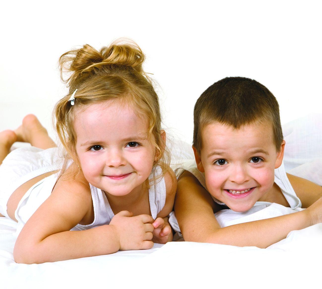 Процедура развода при наличии совместных детей