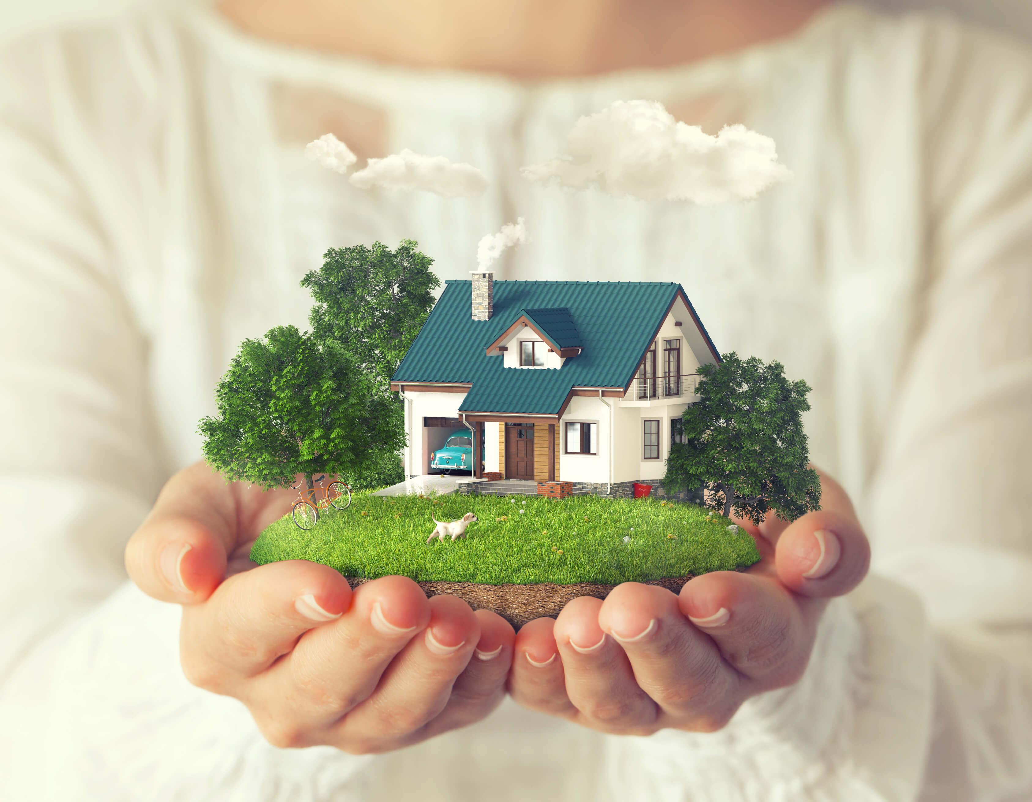 Как продлить договор аренды земельного участка с муниципалитетом