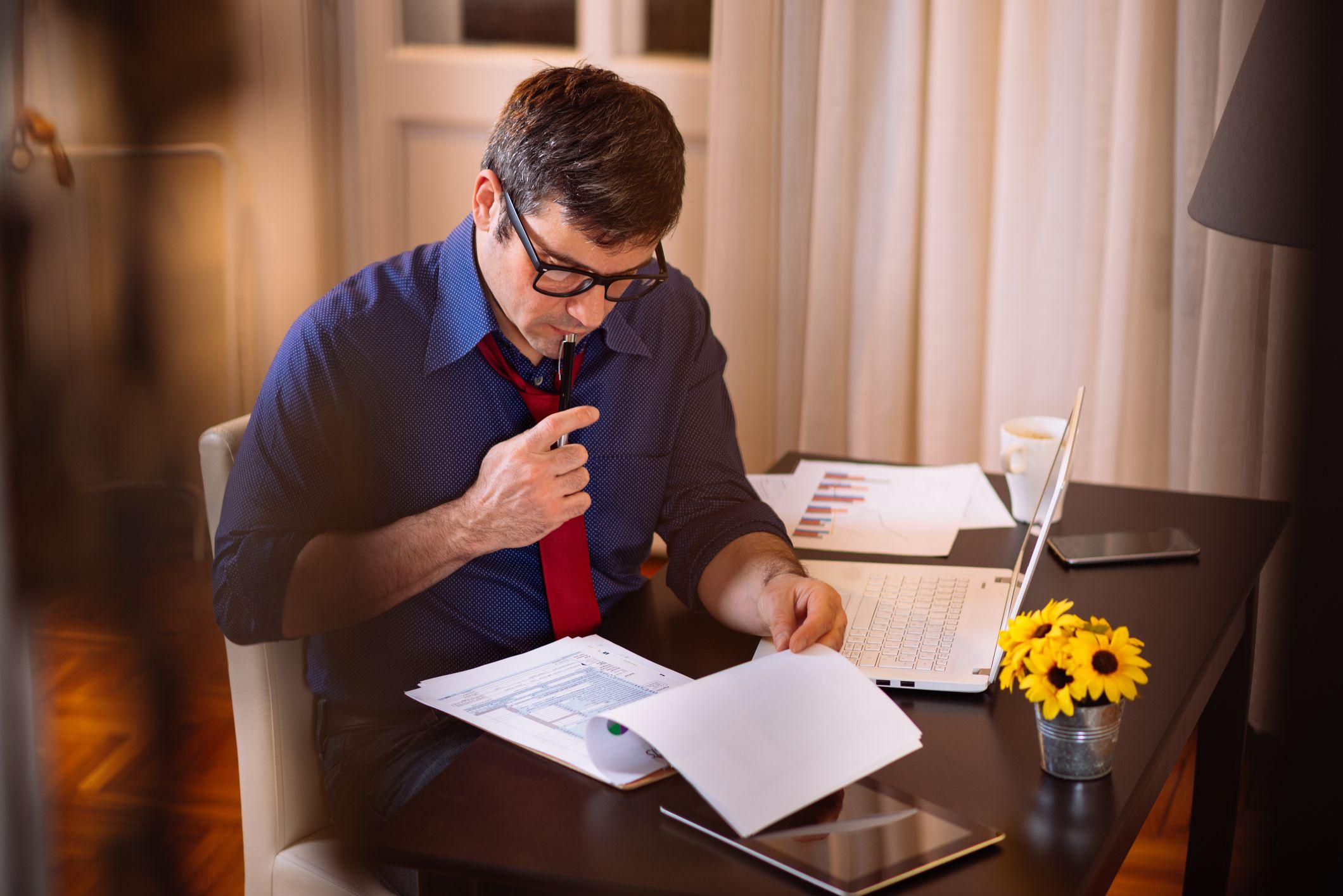 Как организовать учет рабочего времени?