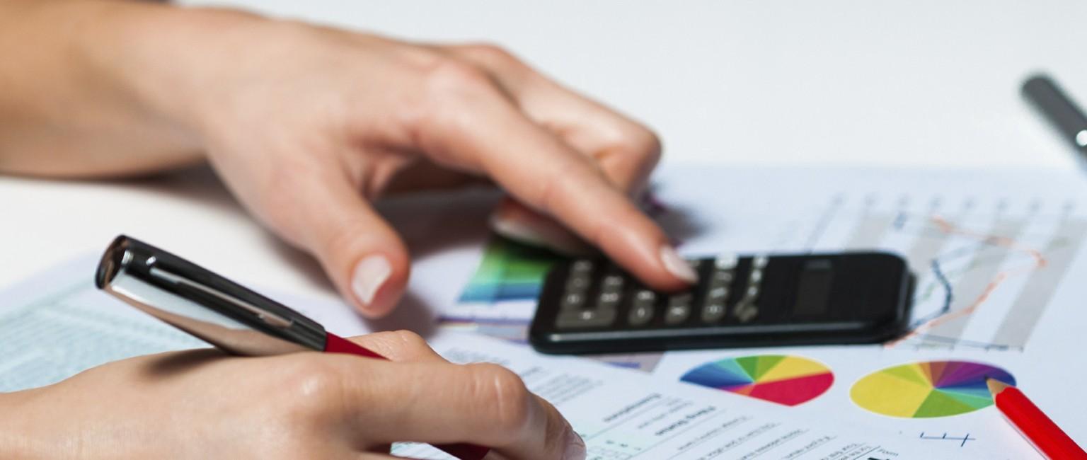 Беспроцентные и процентные договоры займа