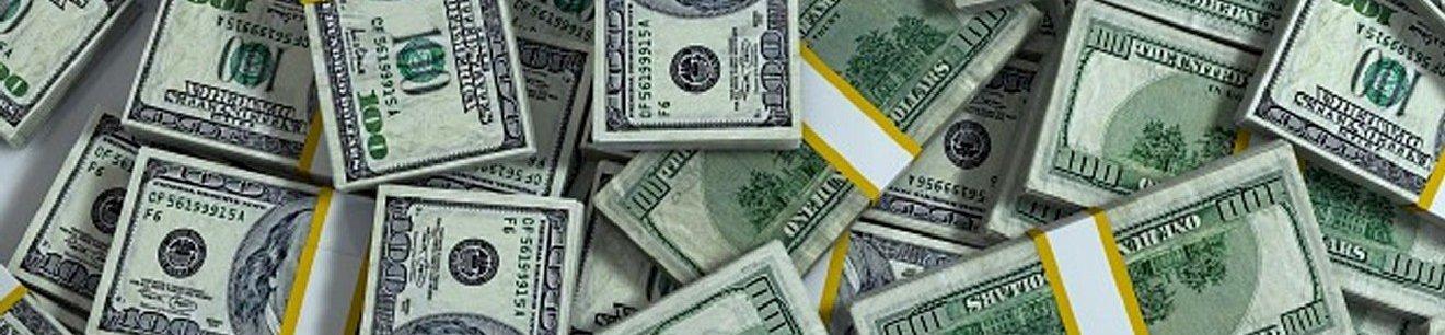 Как занять денег и не попасть впросак?