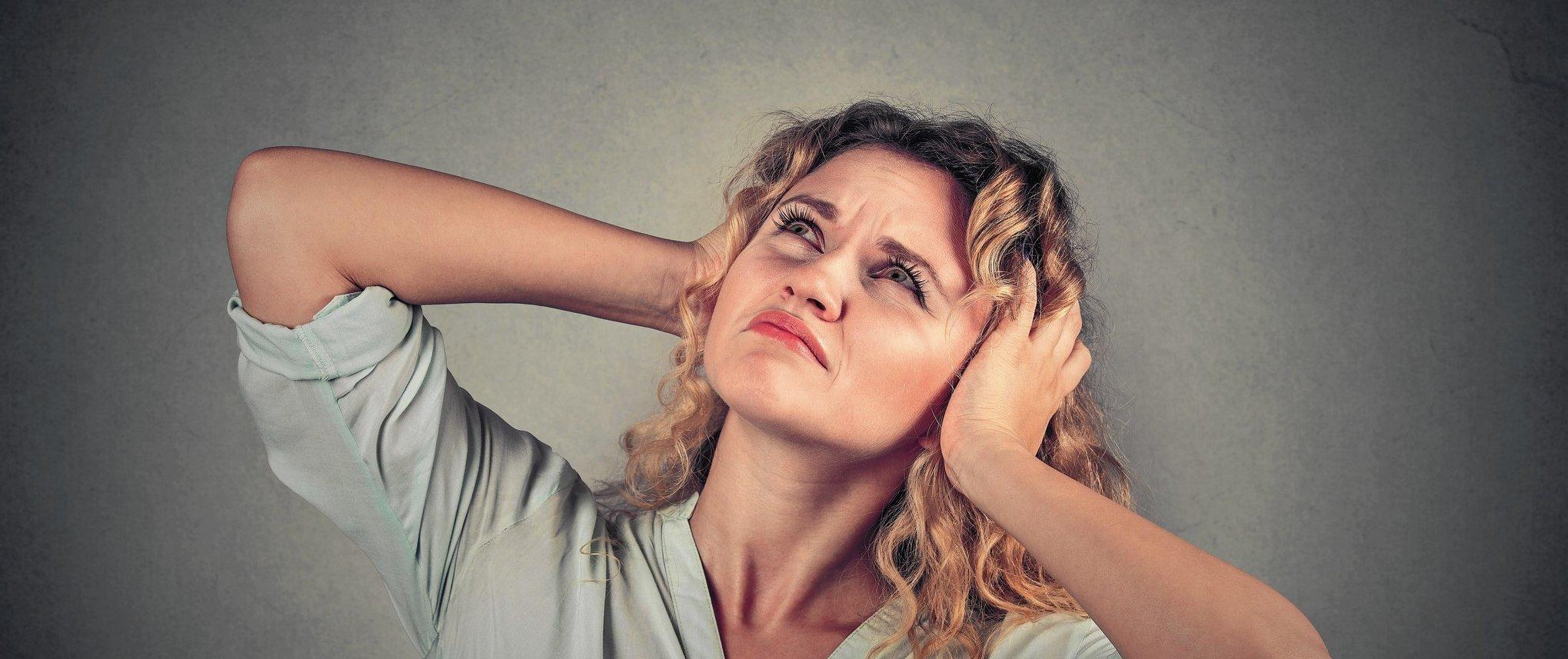 Какое наказание ждет за нарушение тишины в доме?