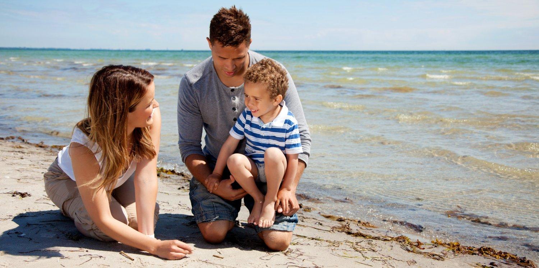 Как оформить отпуск за свой счет?