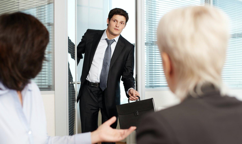 Как опротестовать дисциплинарное взыскание?