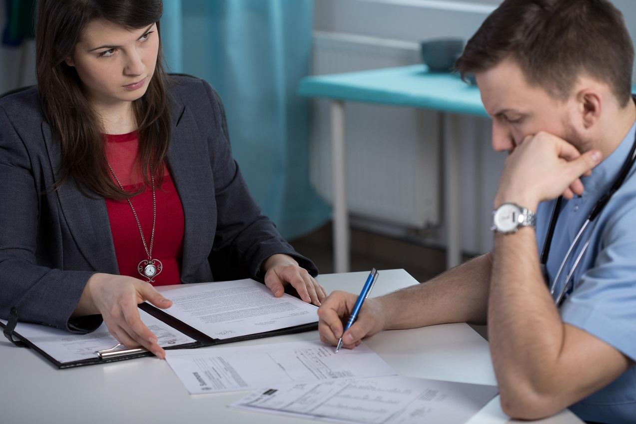 Как заставить работодателя снять дисциплинарное взыскание?