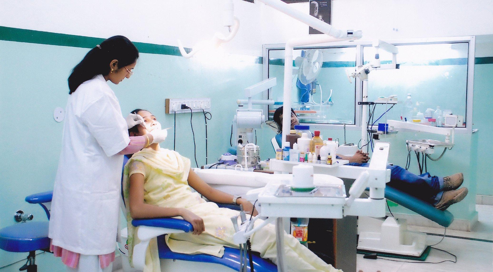 Как производится расчет больничного?