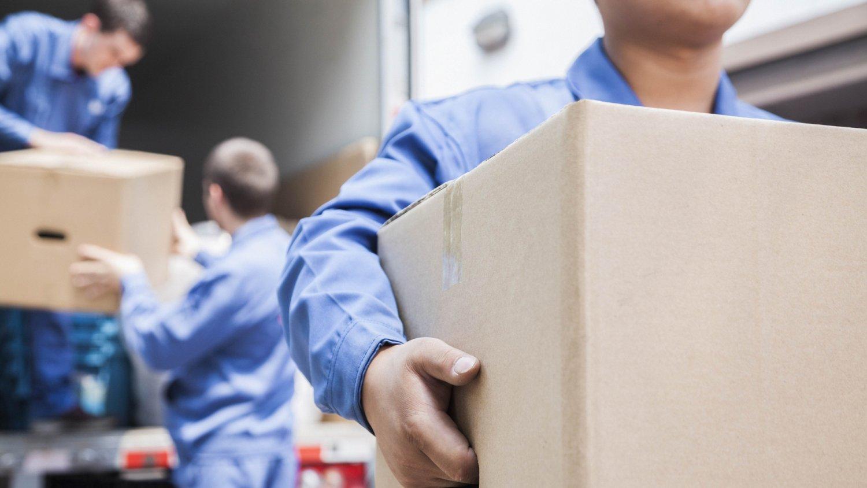 Как составить доверенность на получение товара?