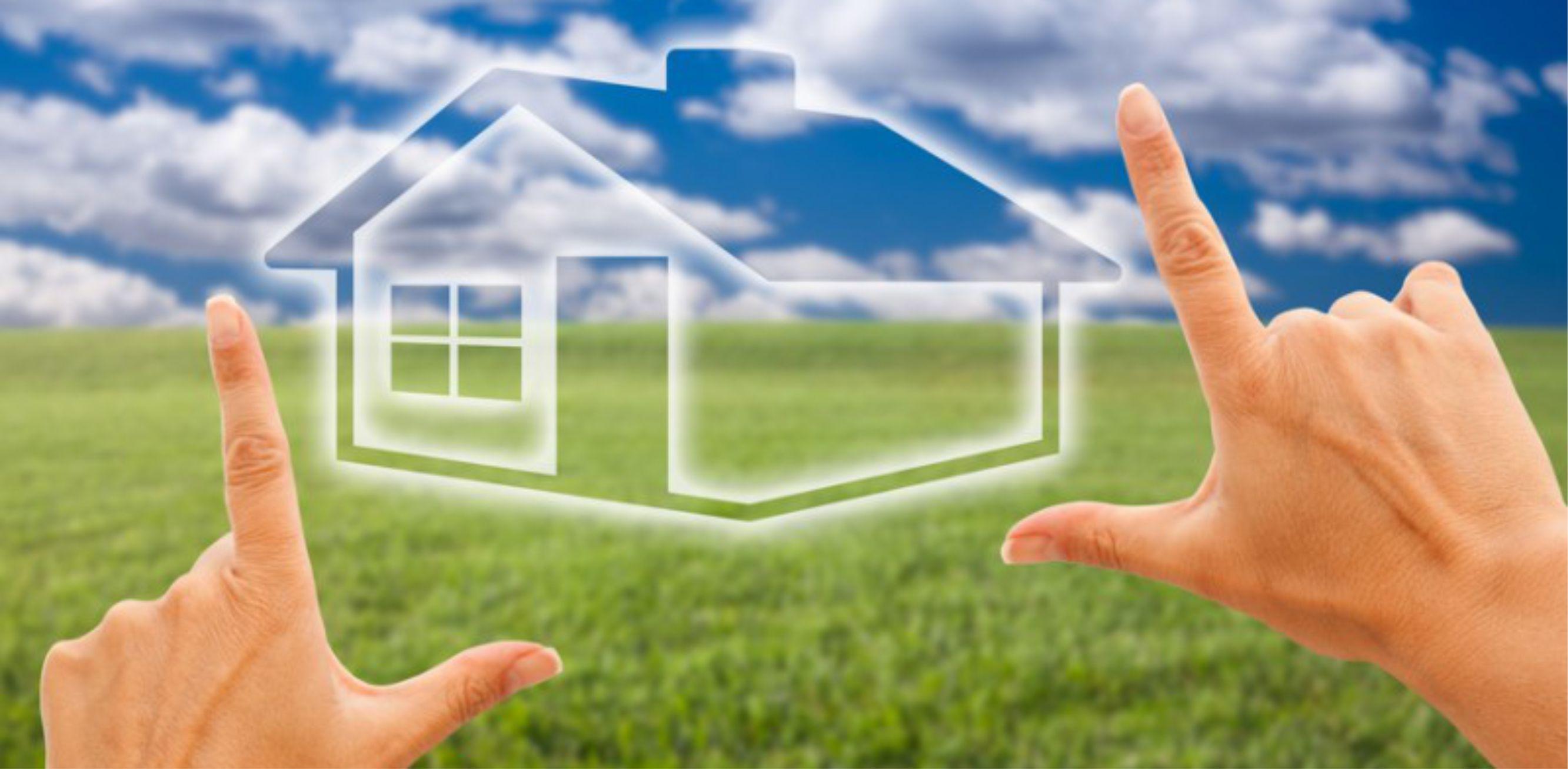 Возможные варианты использования земель общего пользования