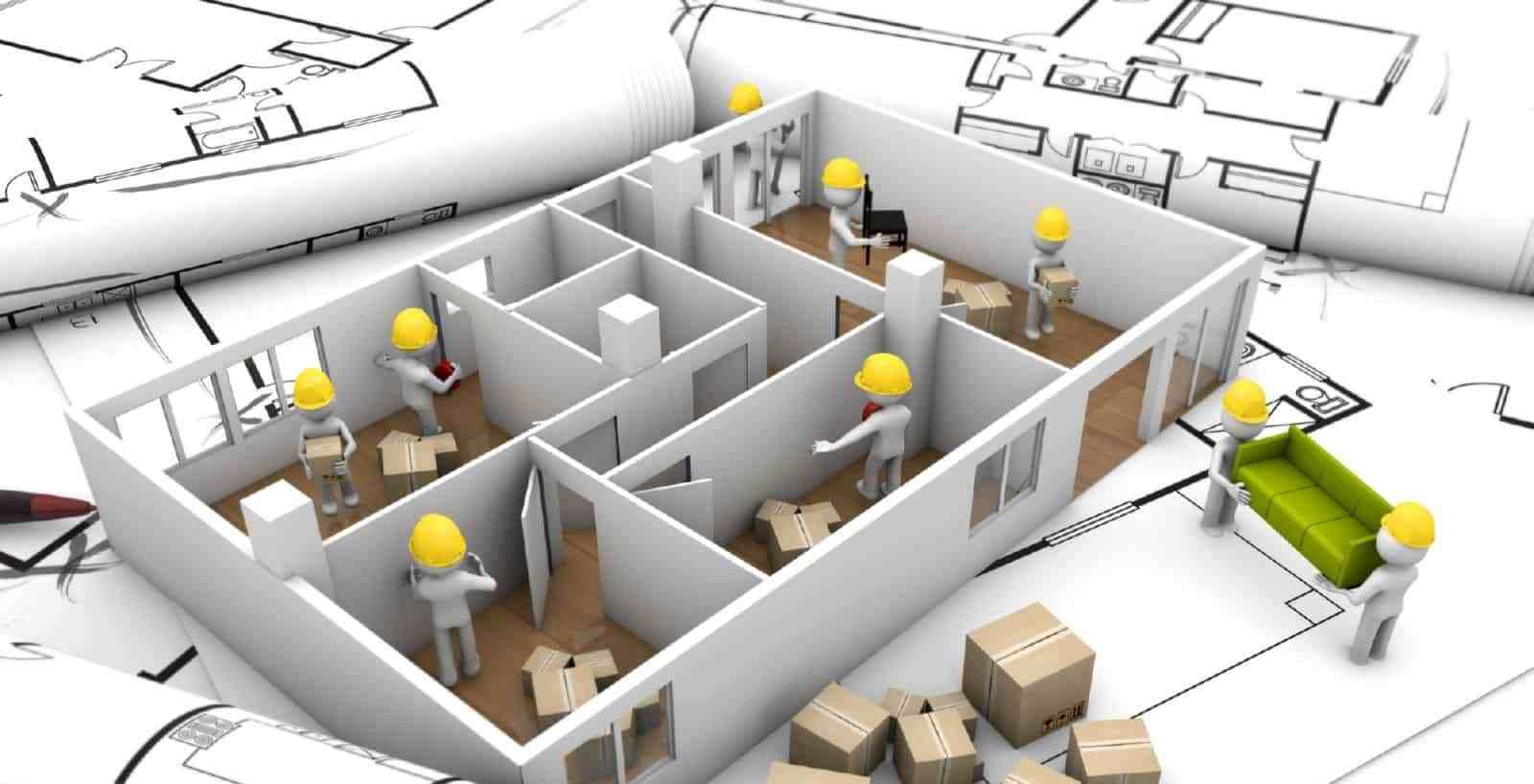 Условия аренды земли под ИЖС