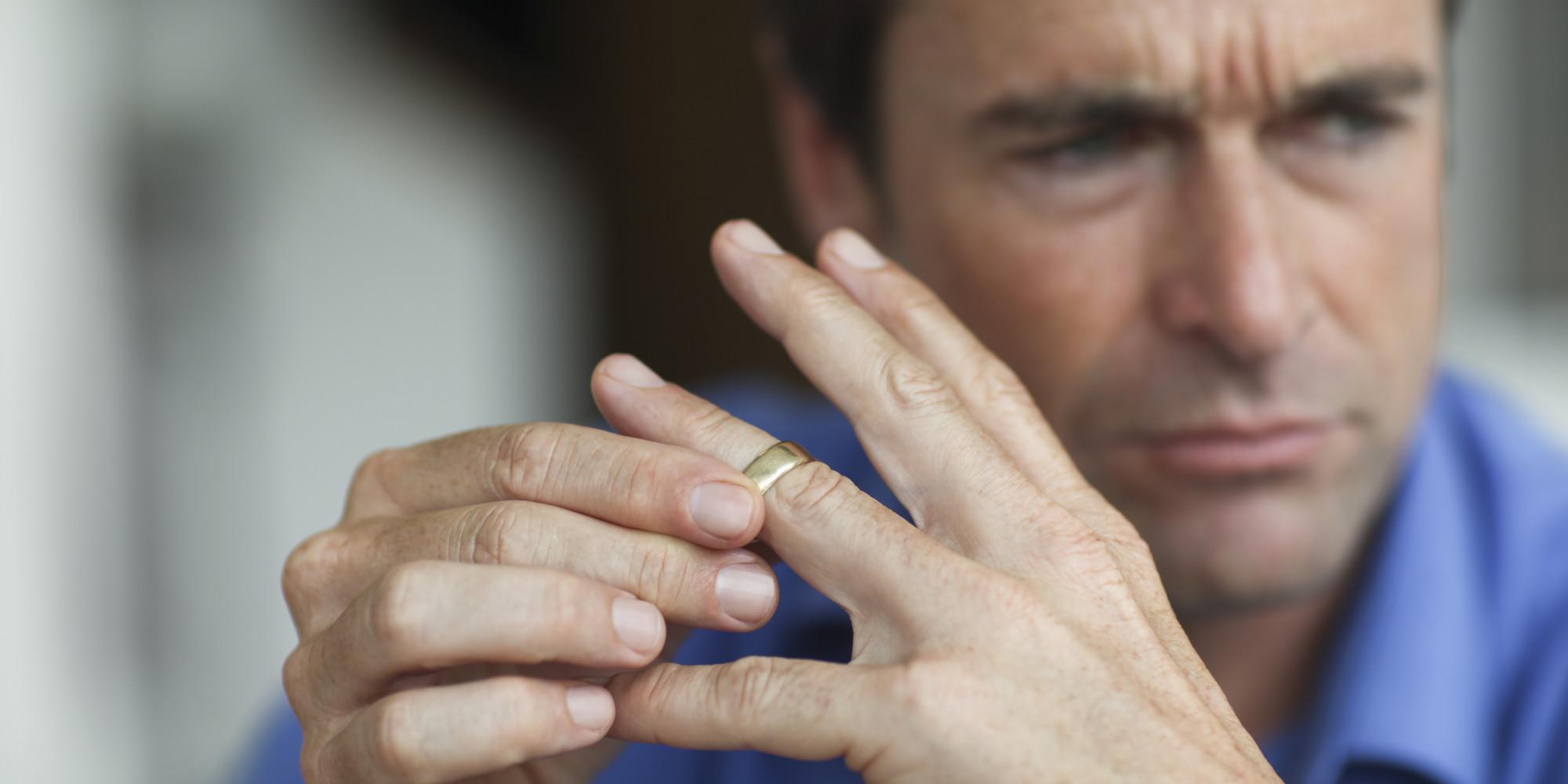Можно ли развестись без согласия жены{q}