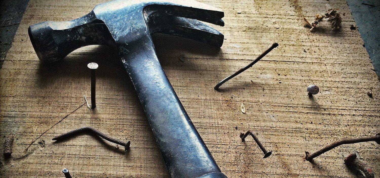 Как написать претензию на работу застройщика?