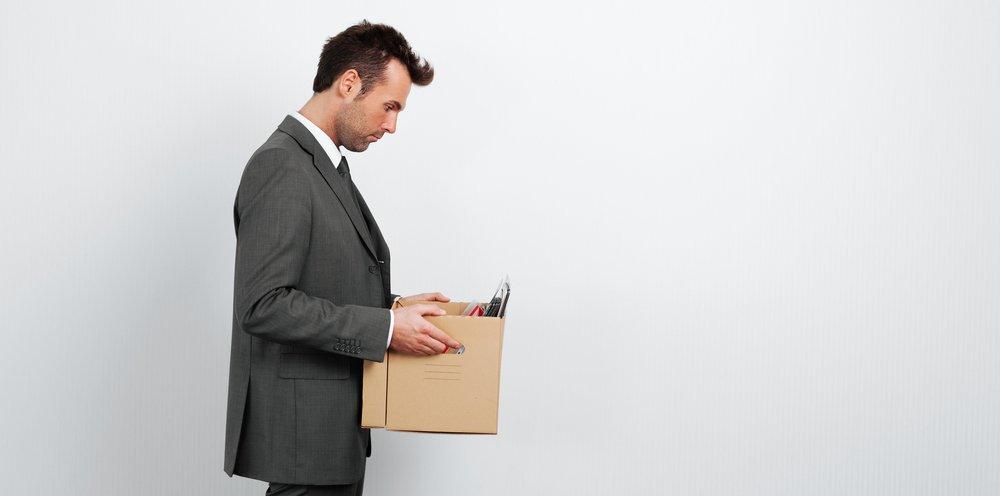 Как уволиться по соглашению сторон{q}