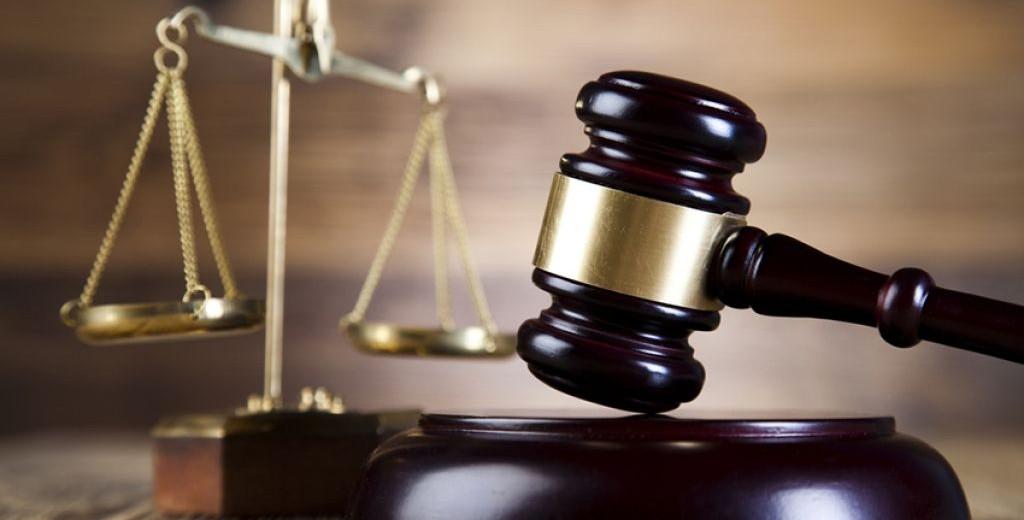 Что такое третейский суд?