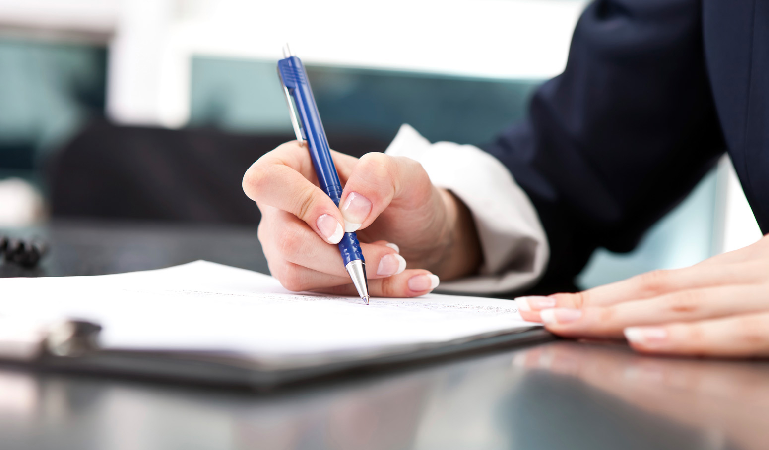Акт выполненных работ кто подписывать должен