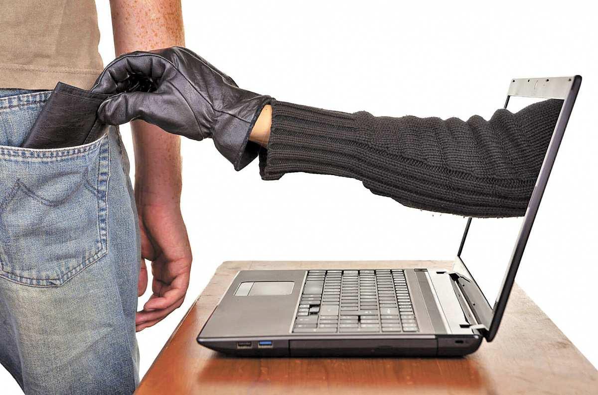 Куда обращаться по факту мошенничества{q}