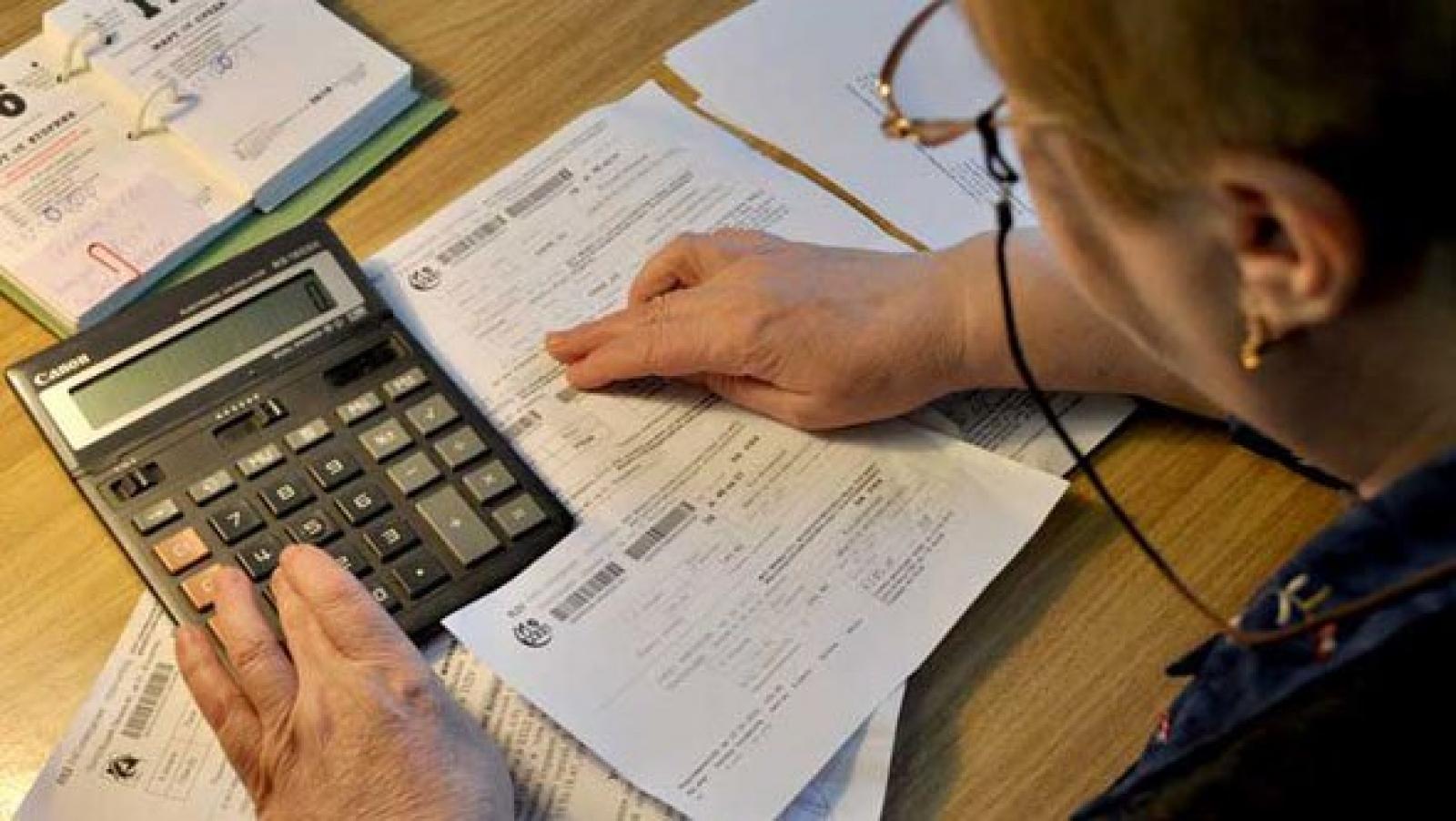 Причины неправильного начисления коммунальных платежей
