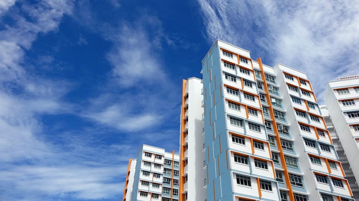Условия предоставления квартиры детям-сиротам
