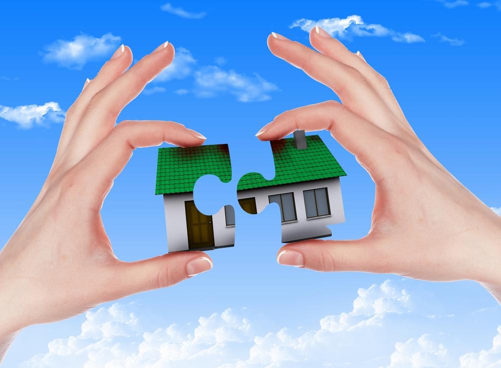 Отличия общей долевой и совместной собственности
