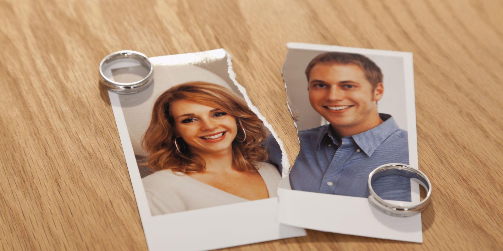 Развод по обоюдному согласию при наличии детей