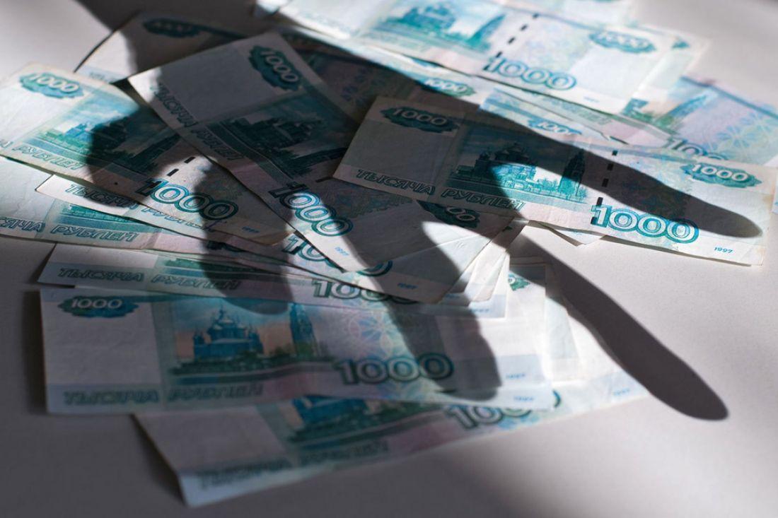 Тайное хищение денежных средств: что делать?