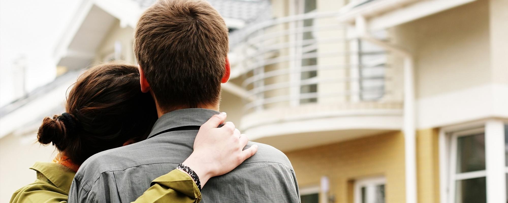 Кто имеет право на улучшение жилищных условий?