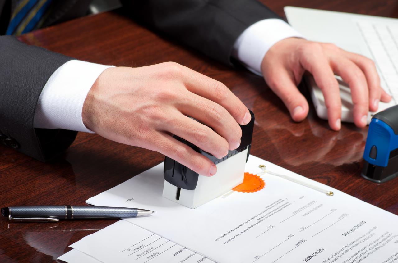 Возможность приостановления регистрации по заявлению заинтересованных лиц