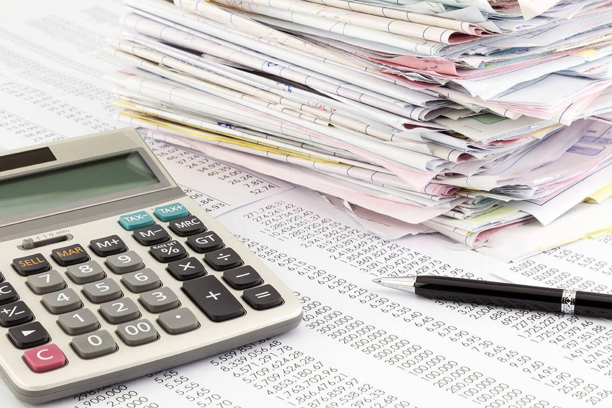 Авансовый налог на прибыль: кто платит?
