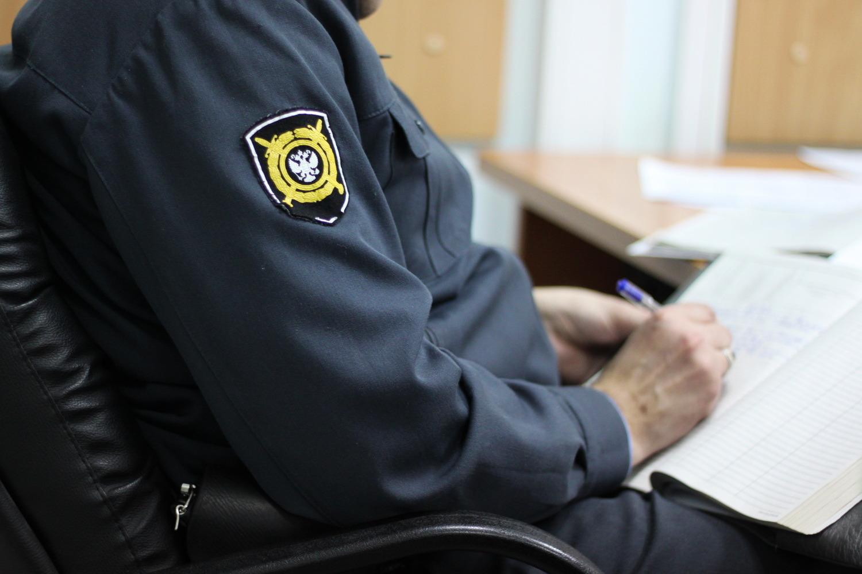 Уполномоченные составлять протоколы об административном правонарушении