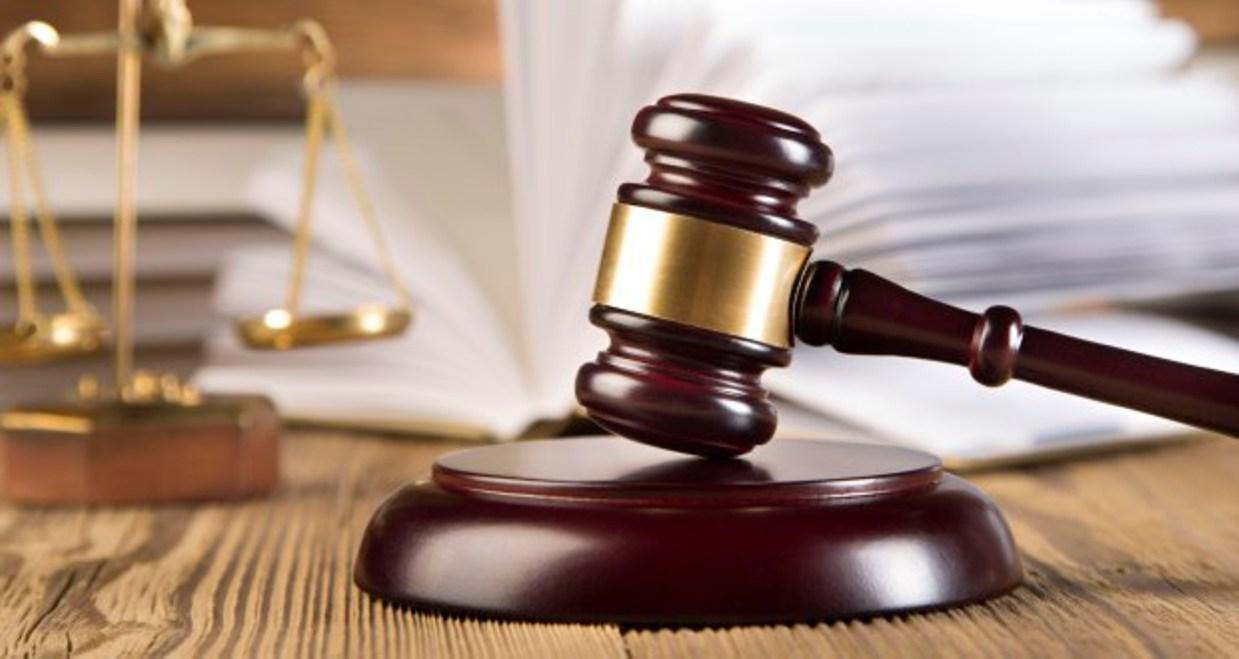 В каких случаях выносится судебный приказ