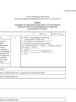 Как зарегистрировать переход права собственности на квартиру