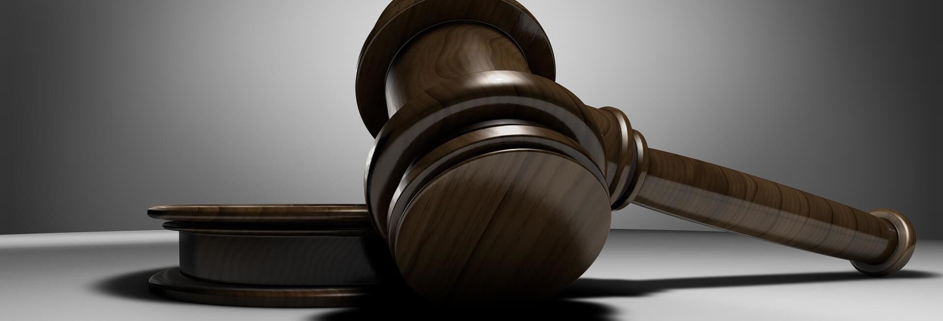 Обзор судебной практики по ОСАГО