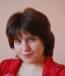 Юрист - Леканцева Анастасия