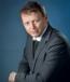 Адвокат - Милюков Алексей Анатольевич