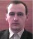 Юрист - Мышьяков Сергей