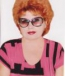 Юрист - Лигостаева Антонина Васильевна