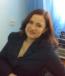 Юрист - Бубнова Ирина