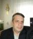 Юрист - Матвеенко Сергей