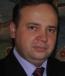 Юрист - Баринов Алексей