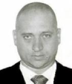 Юрист - Феофанов Олег