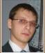 Юрист - Баскаков Сергей Анатольевич