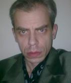 Юрист - Чернобавский Дмитрий