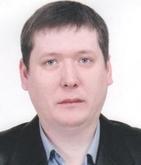 Юрист - Красников Владимир