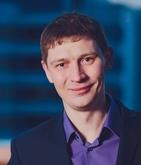 Юрист - Панков Андрей