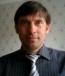 Юрист - Пономарев Олег