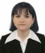 Адвокат - Шаина Мария