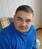 Юрист - Лупу Александр