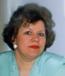 Юрист - Геллер Татьяна Борисовна