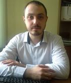 Юрист - Урванцев Евгений